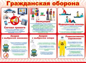 plakat_grazhdanskaya_oborona